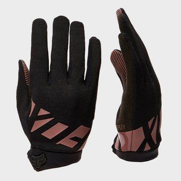 FOX Women s Ripley Glove ... 8944f0f3c7