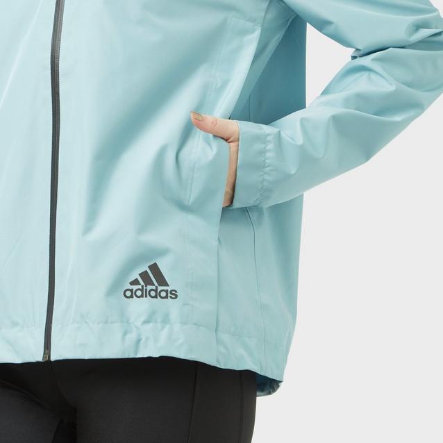 Women's Climaproof Rain Jacket