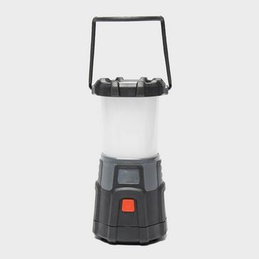 Black Eurohike 1000L Cob Power Lantern