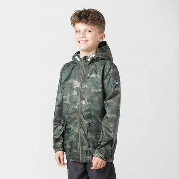 1d9c5d094240 JOULES Kids  Rowan Waterproof Jacket ...