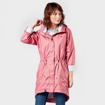 928fef418 Women's Outdoor Clothing | Jackets | Ultimate Outdoors
