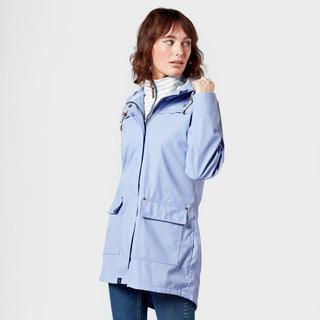 Women's Bowline Jacket