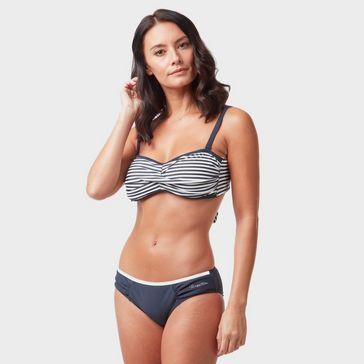 cc1f59188e92b Navy REGATTA Women's Aceana Bikini ...