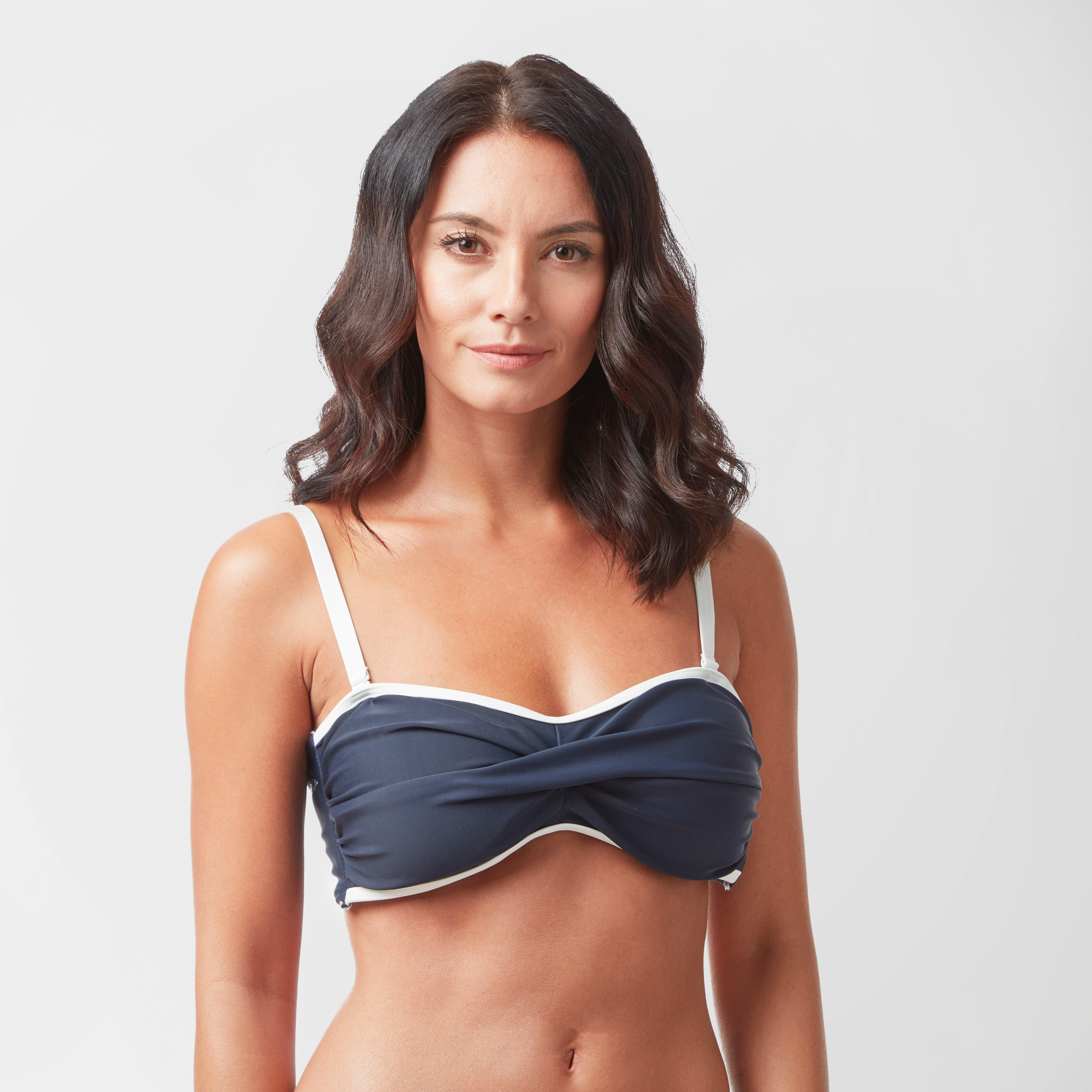 Regatta Womens Aceana Bikini Ii