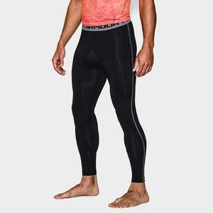 UNDER ARMOUR Men's HeatGear® Armour Compression Leggings