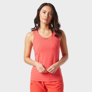 Women's R3 Sleeveless Shirt