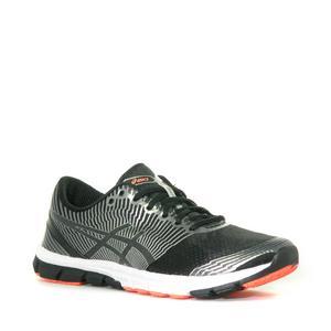 Asics Men's Gel Lyte 33 Running Shoe