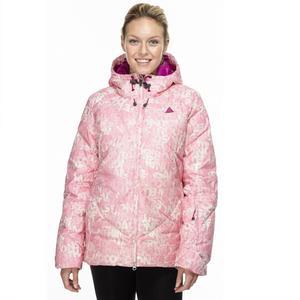 Nike Women's Thermo Down Jacket