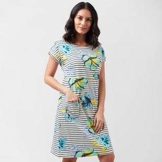 Women's Tallahassee Dress