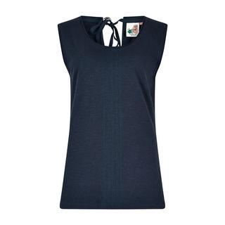 Women's Berti Vest