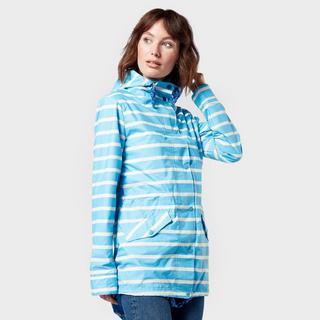 Women's Antonia Showerproof Jacket