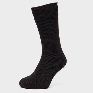 Men's Original Thermal Socks