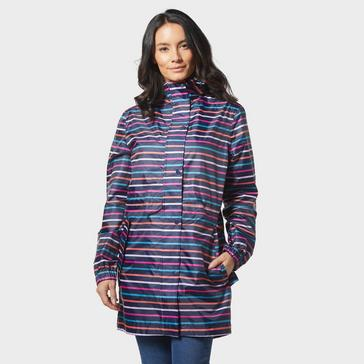 29ced223a JOULES Women's Golightly Waterproof Jacket