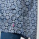 JOULES Women's Golightly Waterproof Jacket image 5