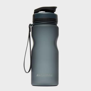 Flip Bottle 650ml