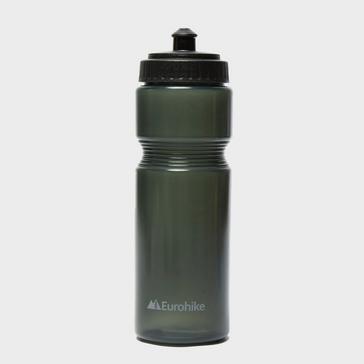 Grey Eurohike Sports Bottle 700ml