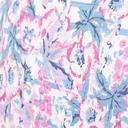 White JOULES Women's Nessa T-Shirt image 5
