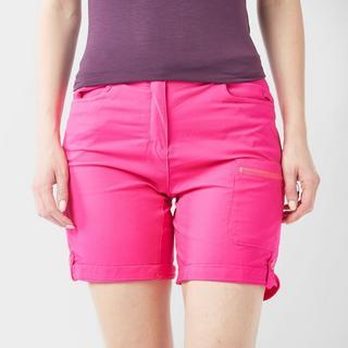 Women's Melodic II Shorts