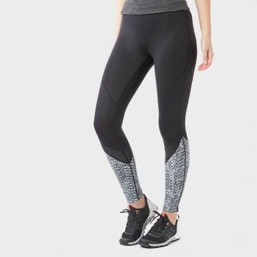 bb703d200249a Womens Baselayer Bottoms & Thermal Trousers | Millets