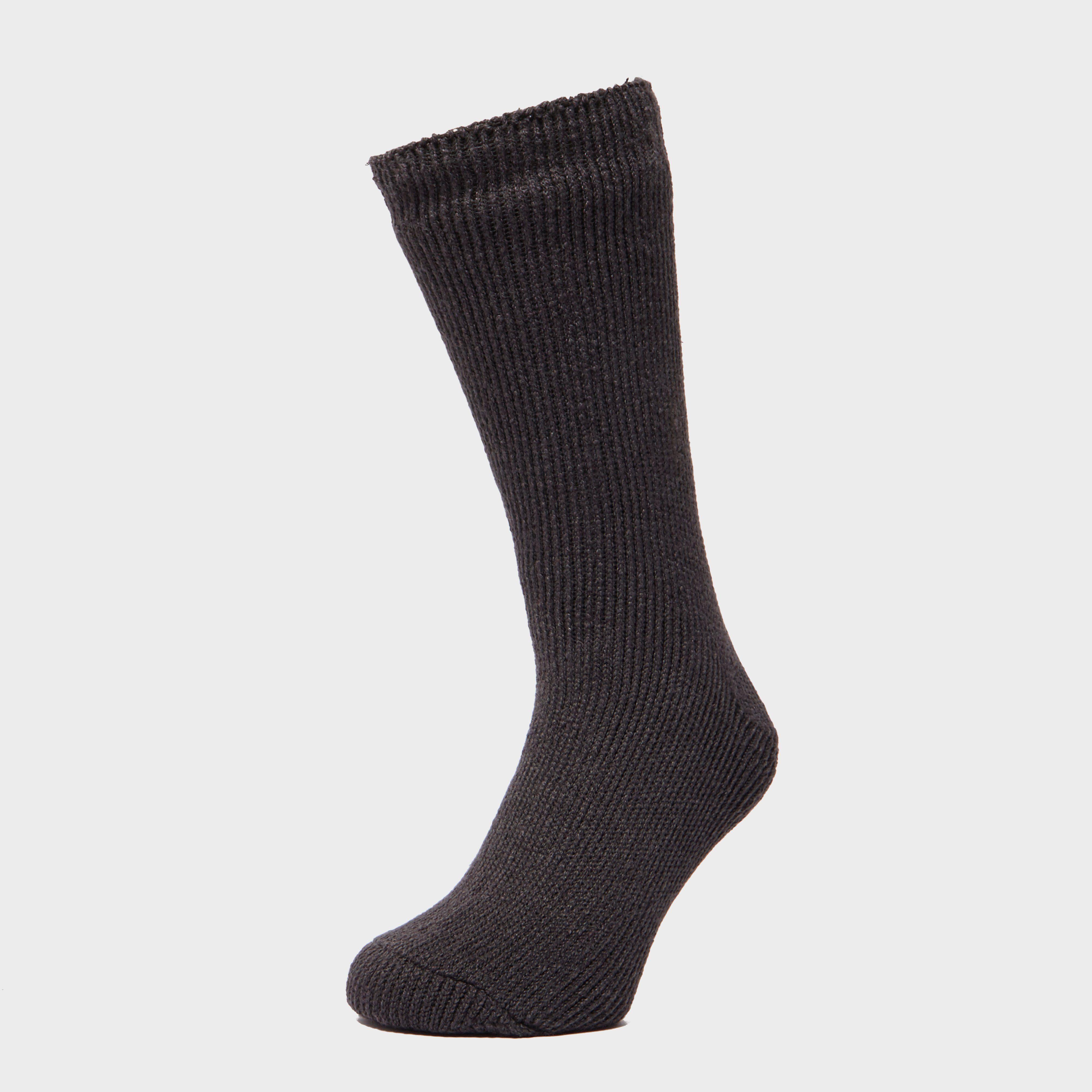 HEAT HOLDERS Men's Original Thermal Socks