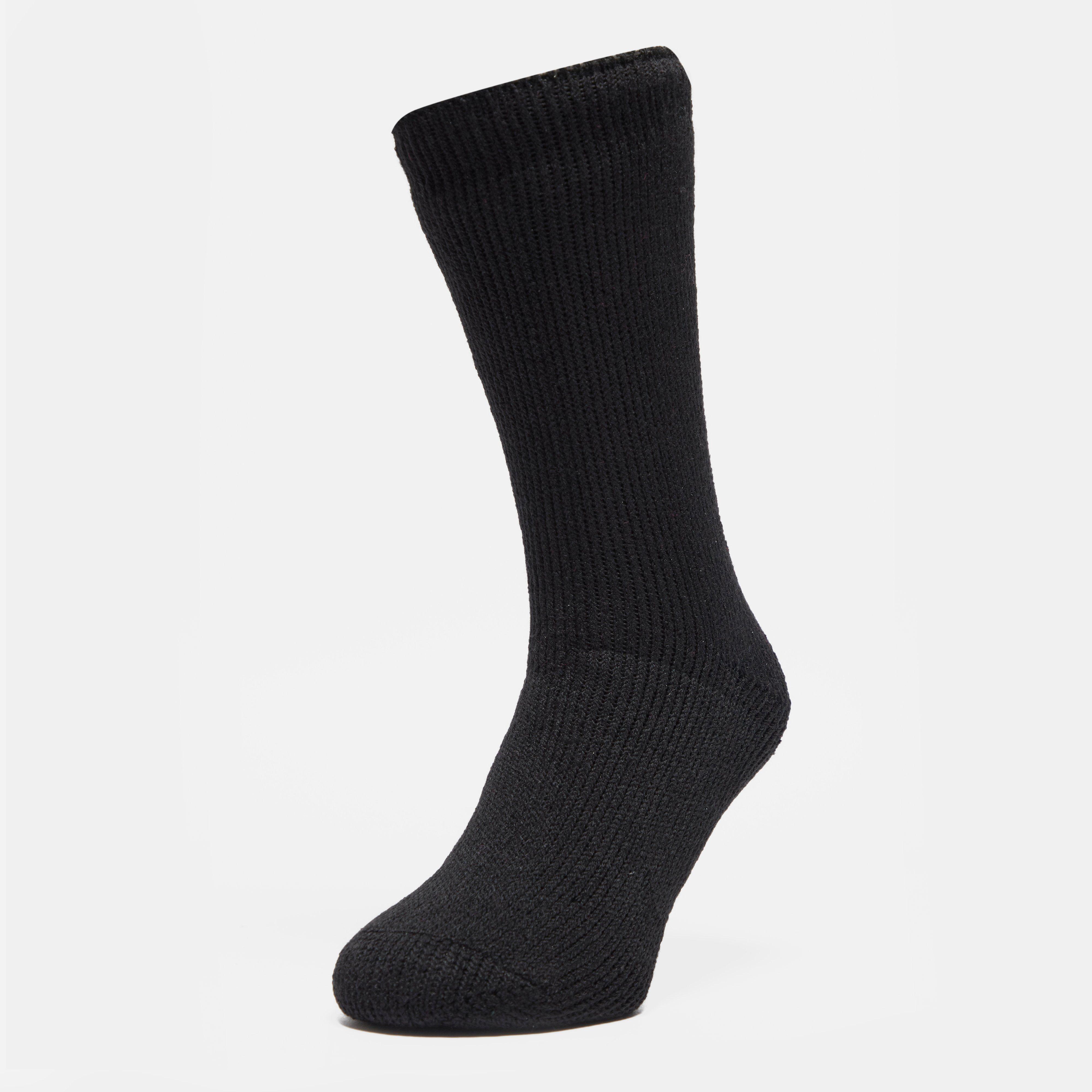 HEAT HOLDERS Women's Original Thermal Socks