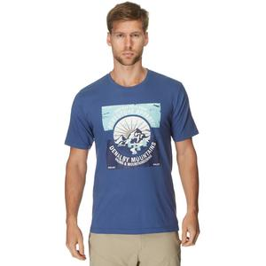 PETER STORM Men's Denalby T-Shirt