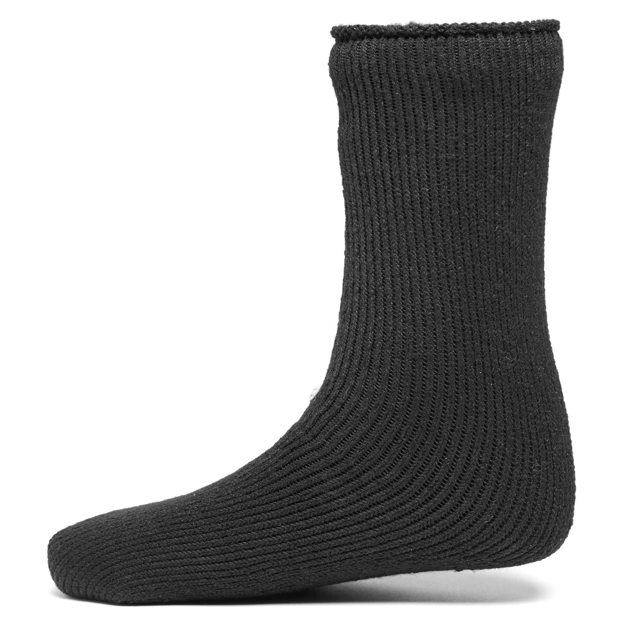 HEAT HOLDERS Kids' Original Thermal Socks