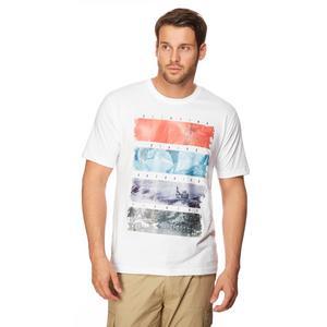 PETER STORM Men's Pursuit T-Shirt