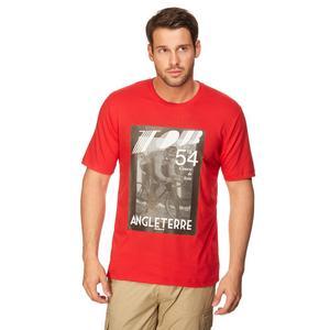 PETER STORM Men's Tour T-Shirt