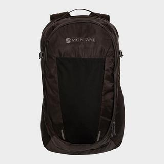 Synergy 30L Backpack