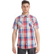 Men's Pursan Short Sleeve Shirt