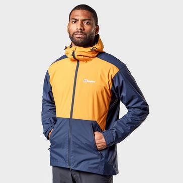 ea251197e Mens Waterproof Jackets & Coats | Blacks