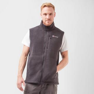 Men's Torus Fleece Vest