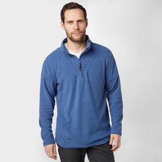 Men's Ullswater Half Zip Fleece