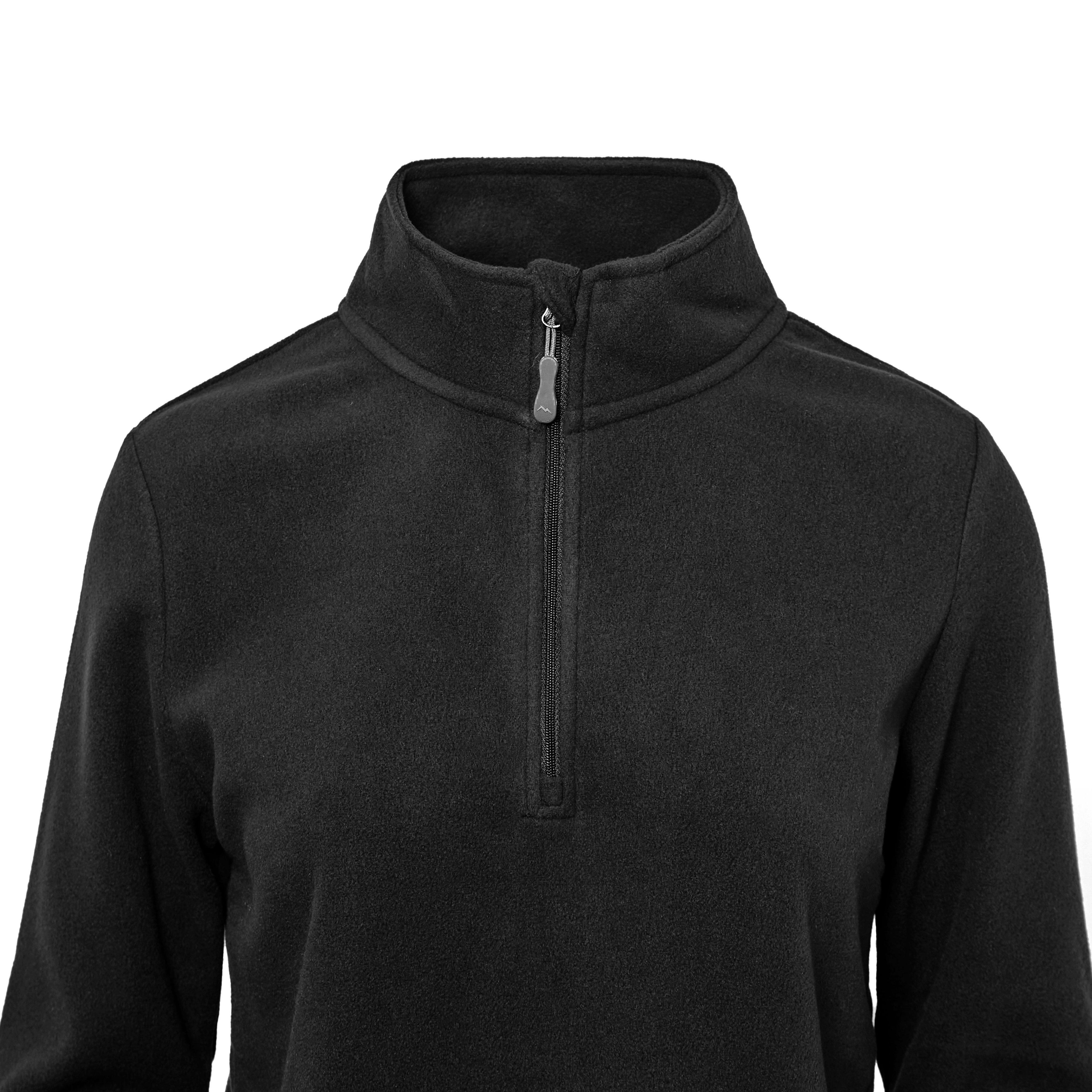 Peter Storm Womens Half-Zip Grasmere Fleece