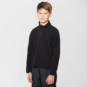 PETER STORM Boy's Coniston Half-Zip Fleece