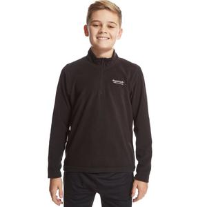 REGATTA Boys' Hotshot Fleece