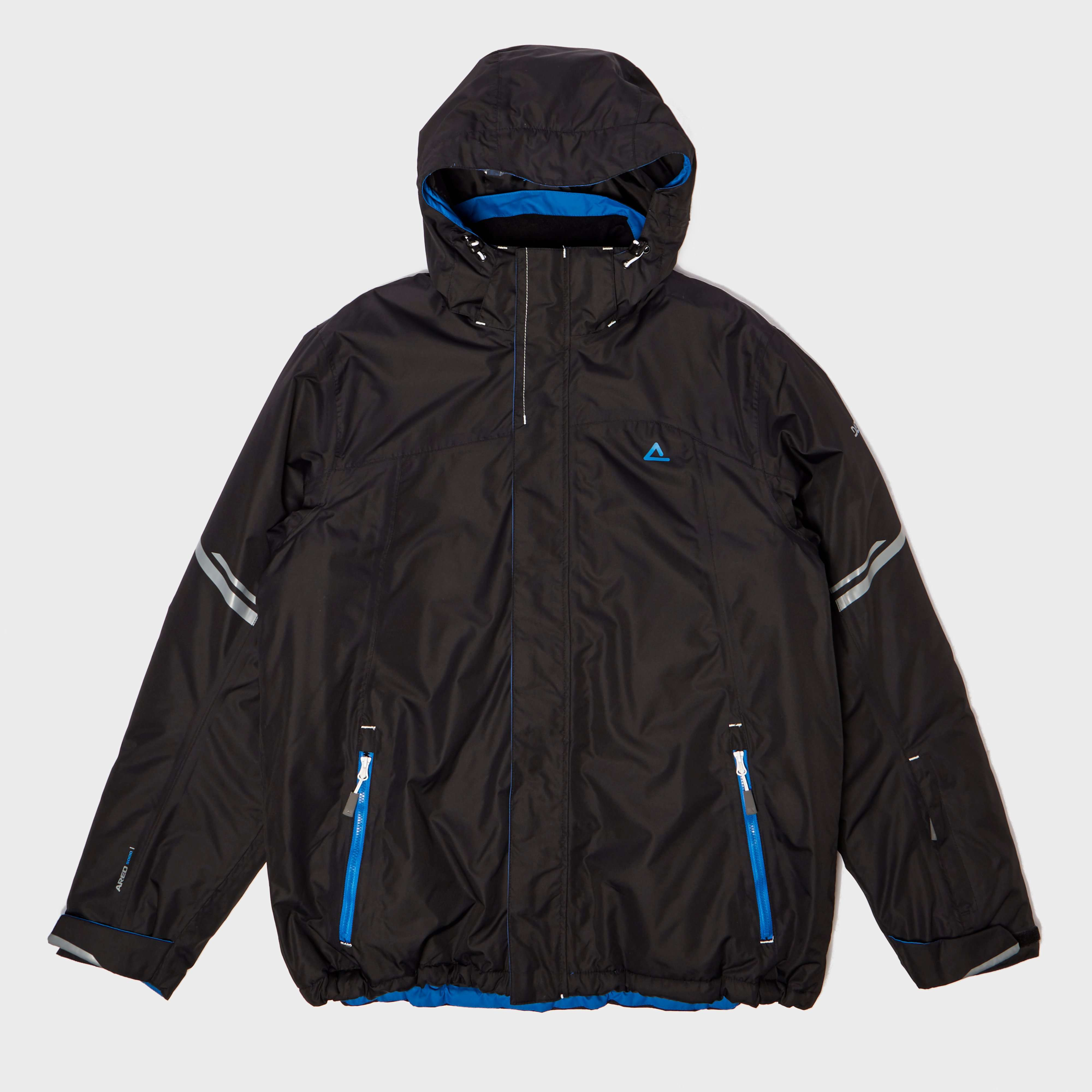 DARE 2B Even Game Men's Waterproof Ski Jacket