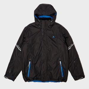 DARE 2B Even Game Men's Waterproof Ski Jacket