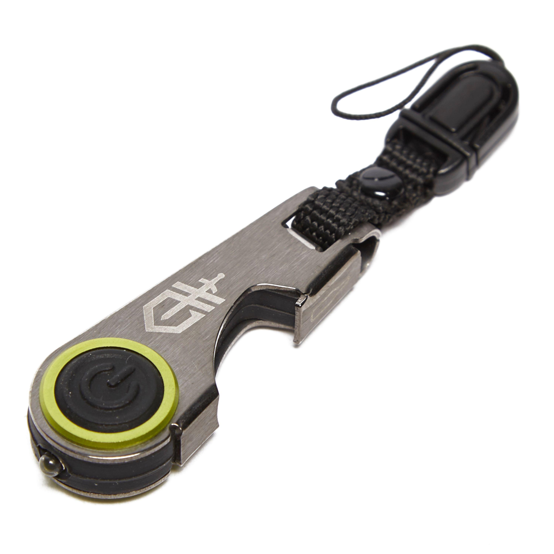 GERBER GDC Zip Light+