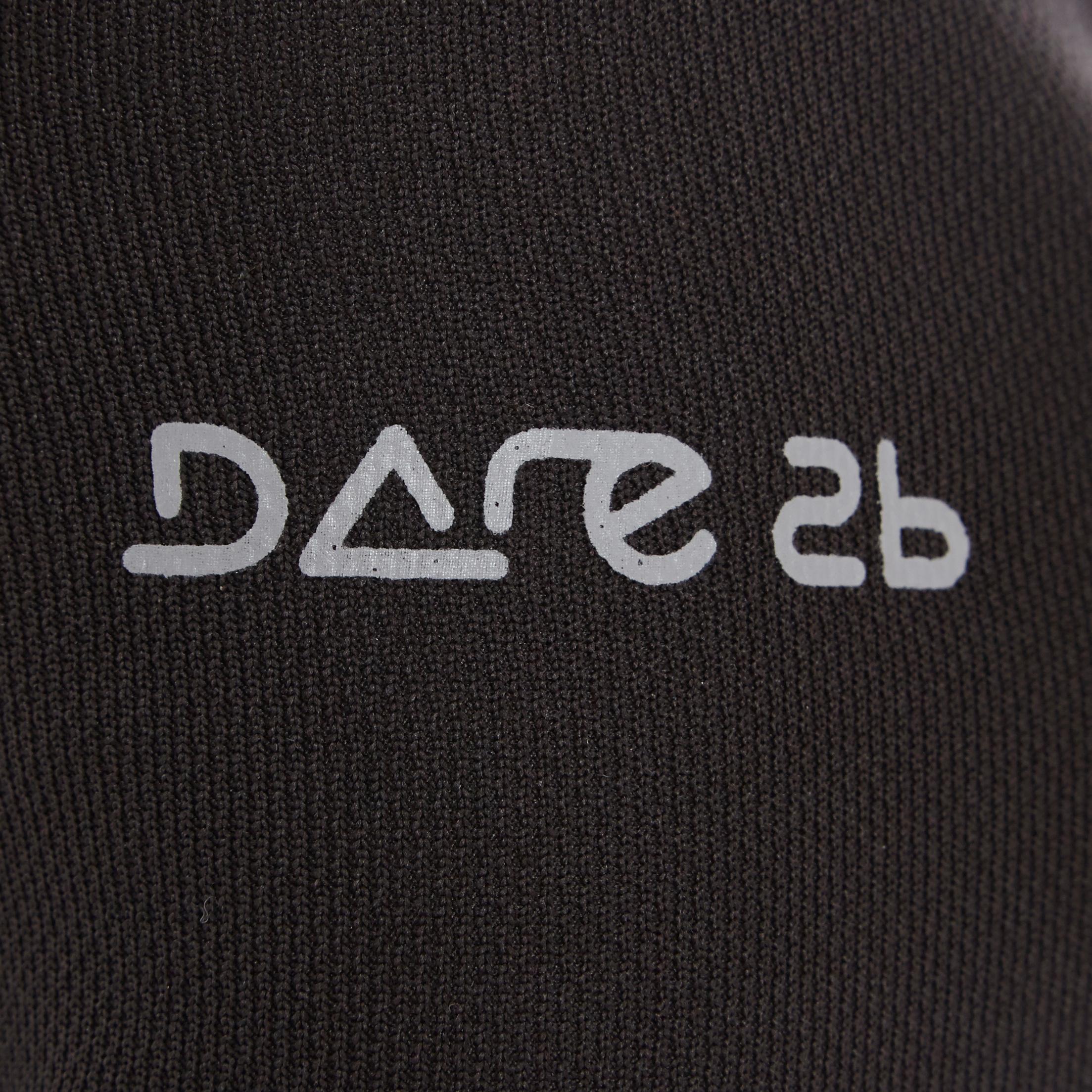 Dare 2b Cool Off II Base Layer Set