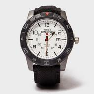 Timex Expedition® Rugged Analogue Watch