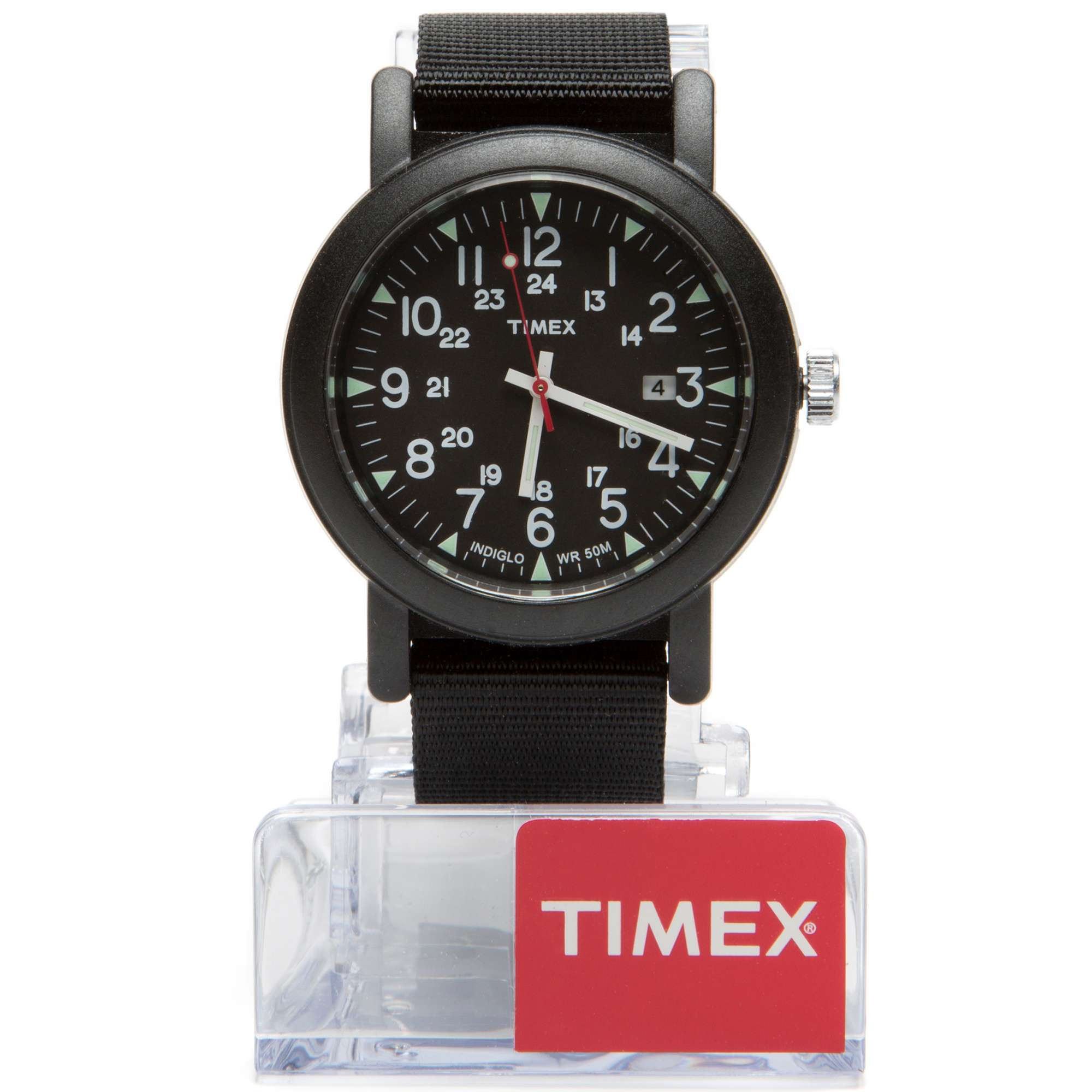 TIMEX Originals Camper Watch