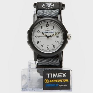 Expedition® Camper Watch