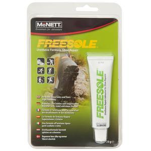 MCNETT Freesole Repair Adhesive
