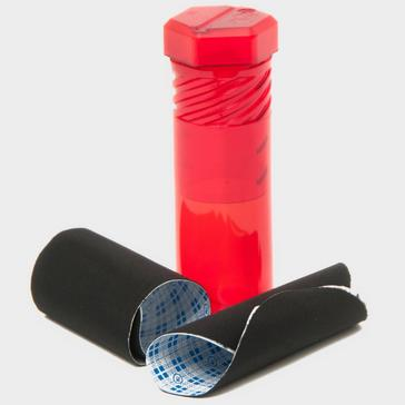 N/A Mcnett GORE-TEX® Repair Kit