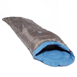 COLEMAN Caspian 235 Sleeping Bag