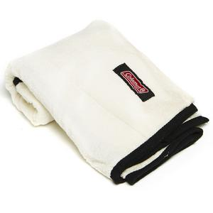 COLEMAN Sling Chair Cover