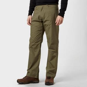 PETER STORM Men's Ramble Walking Trousers - Regular
