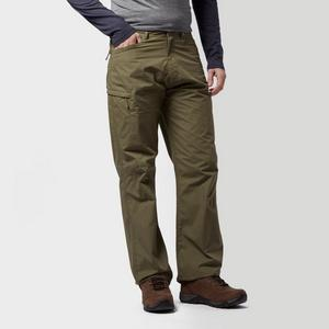 PETER STORM Men's Ramble Walking Trousers